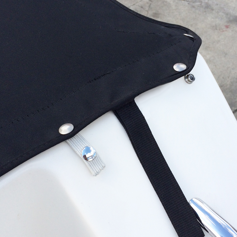canvas boat cover snap extensionsADJUSTABLE extender snaps snap extensions